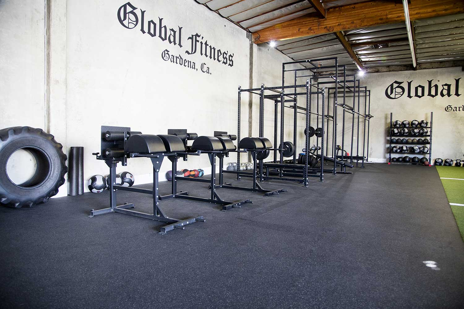 global-fitness-studio-GYM3.jpg